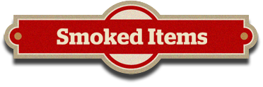 Promotions- smoked_item