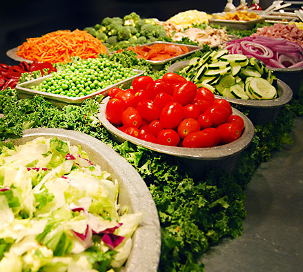 New-Salad_Image